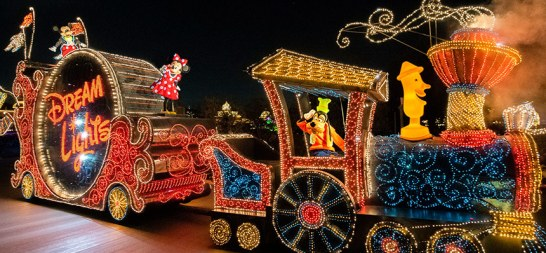 10 Things We Can't Wait To Do When Tokyo Disneyland Reopens 11