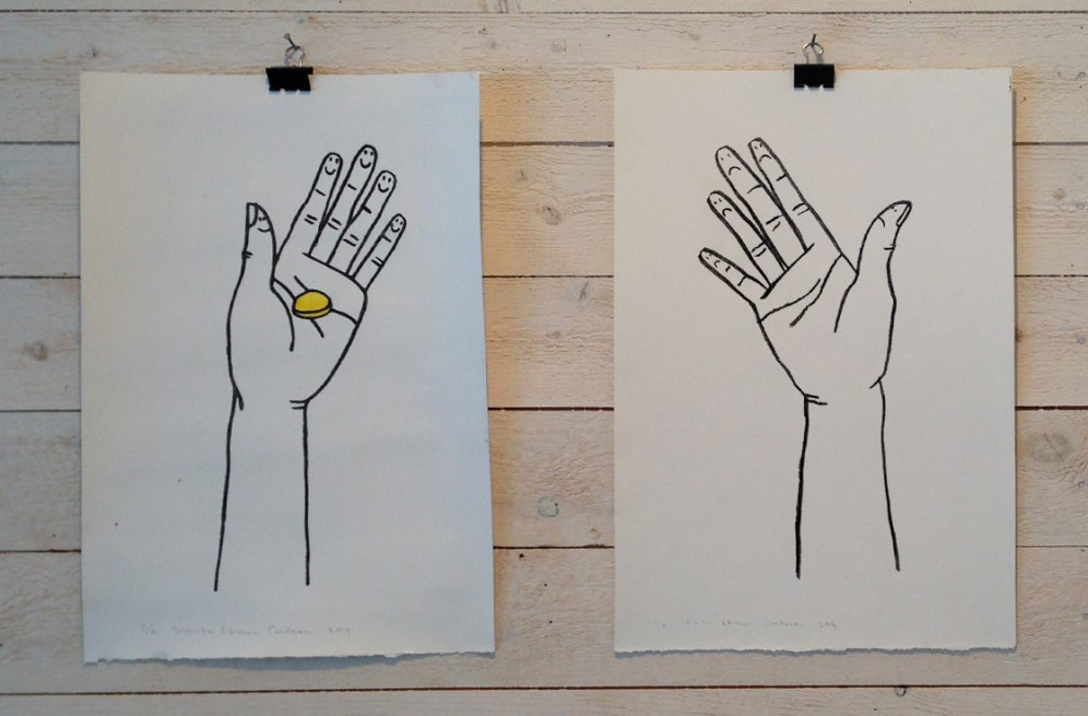 ulrikanilsson_litografi