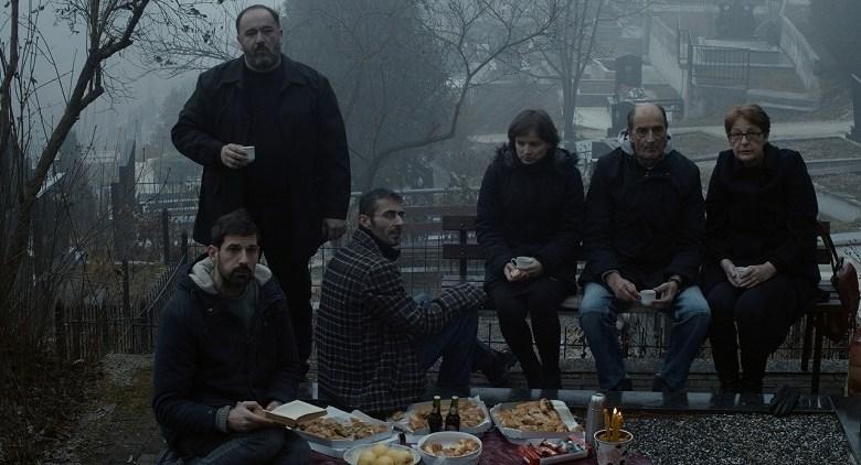 """FILM """"KAKO SAM POBEDIO LEPAK I BRONZU"""" VLADIMIRA VULEVIĆA PREMIJERNO NA FESTIVALU U LOKARNU"""
