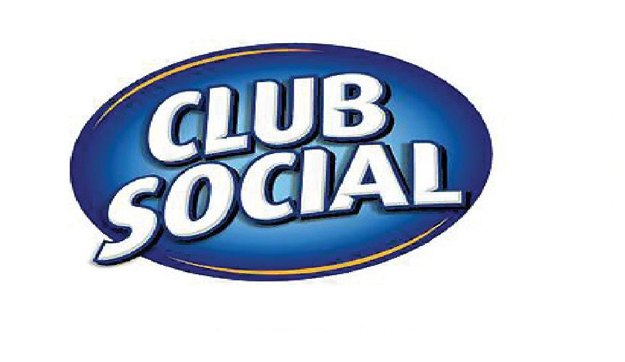 Social Club Logos Related Keywords Social Club Logos