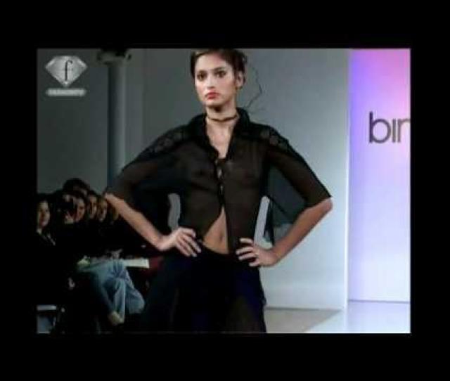 Fashiontv Ftv Com Hot Mix Black Diamond