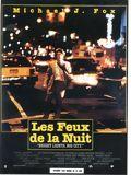 Les Feux De La Nuit : Séances,, Synopsis,, Photos, Bandes-annonces, Film,, Casting…