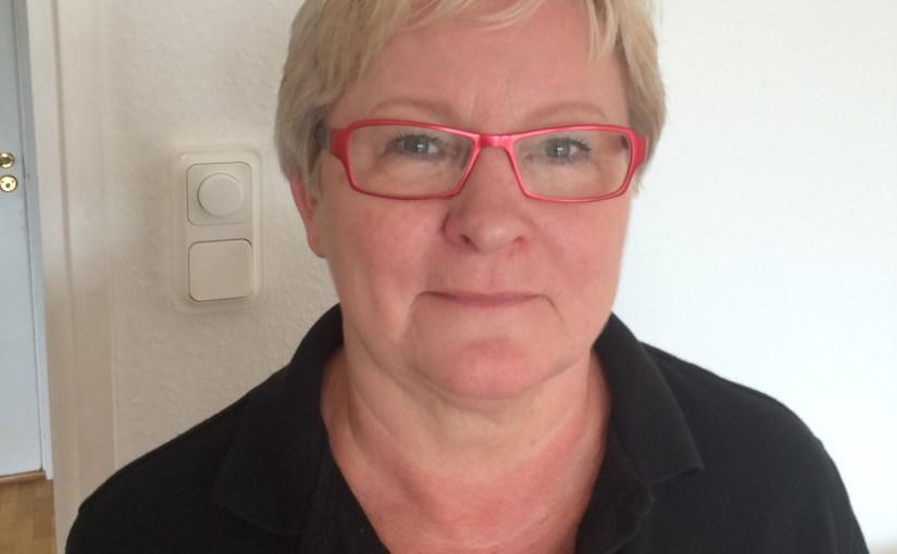 Helli Björklund