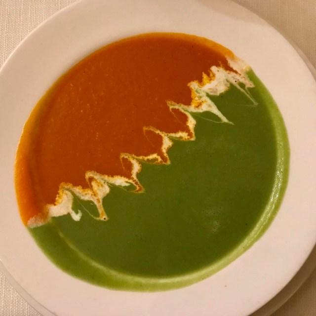 t vacker soppa ikvll krakow soppa