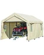 tenda garaza za_automobil