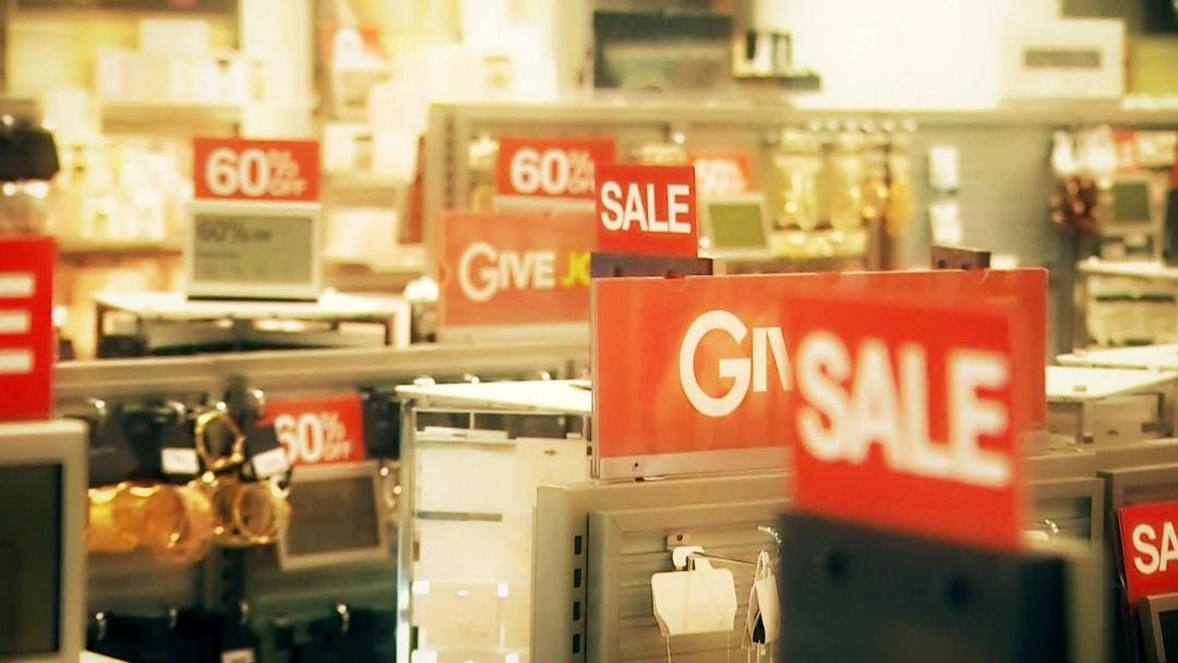 Image result for holiday shopping""