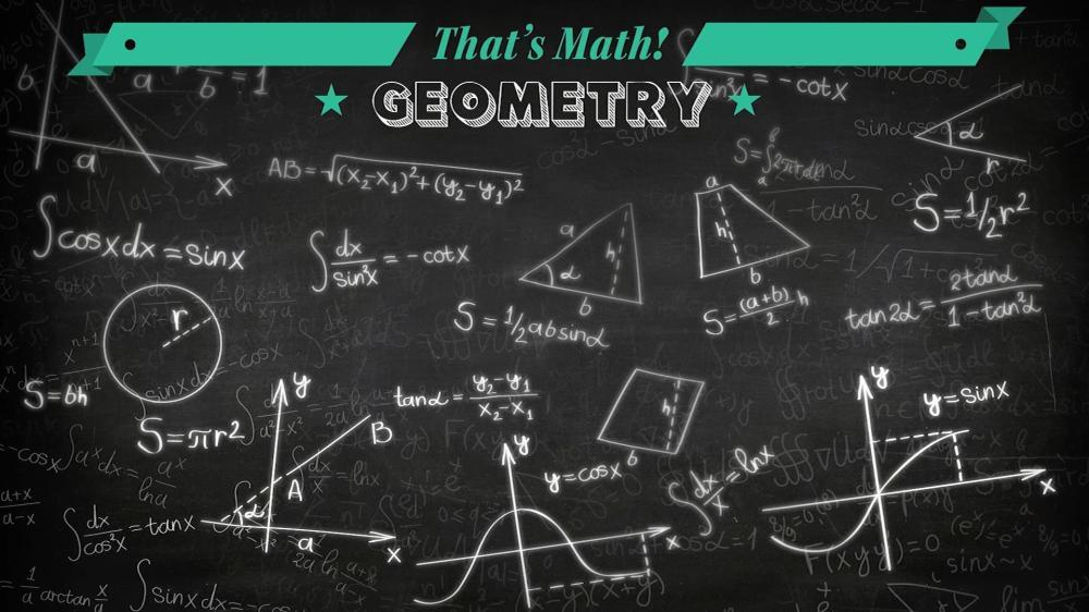 medium resolution of 5th grade math: Important math skills for 5th graders