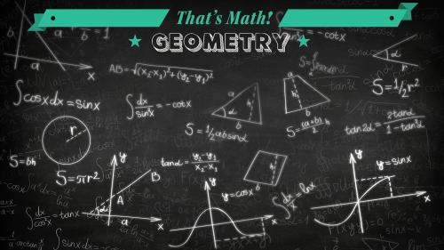 small resolution of 5th grade math: Important math skills for 5th graders