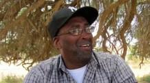 NBC News Employee Dies at 61 After Contracting Coronavirus