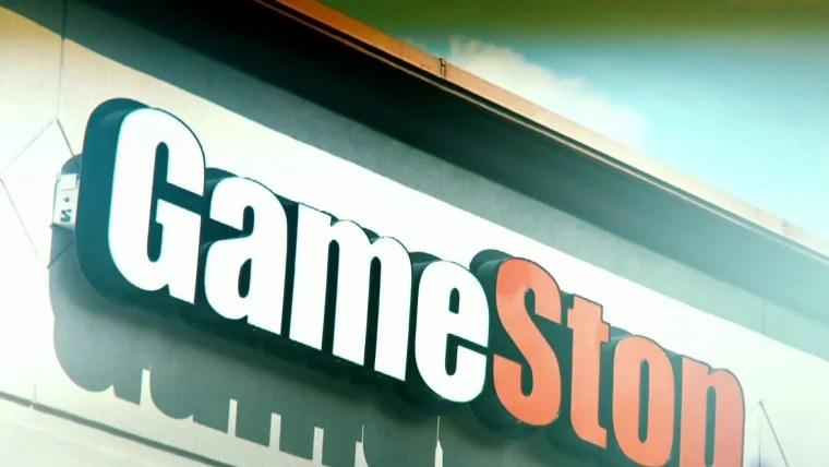 GameStop? Reddit? Explaining what's happening in the stock market