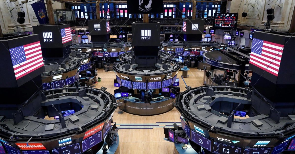 Why investors have to be in stocks right now: Market experts 2/9/21