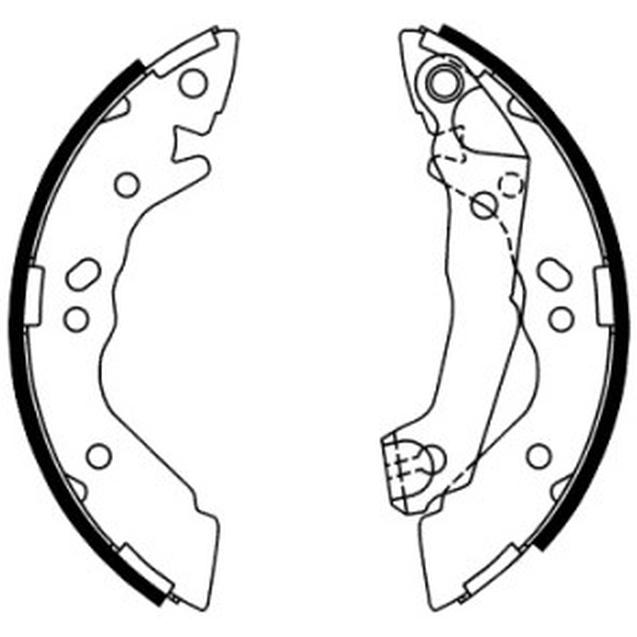Hyundai Atos Prime Maintenance Manual