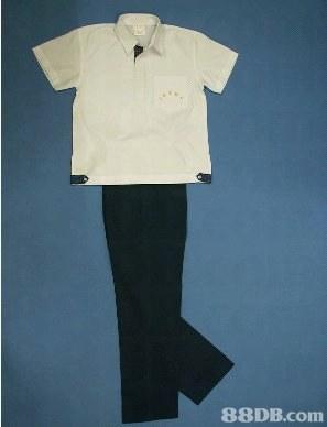 維多利校服公司提供運動服,校服,制服等產品 - HK 88DB.com