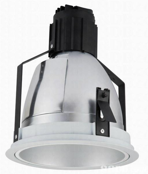 大利電器行(九龍)有限公司 - 各類電器燈具零售批發 - HK 88DB.com
