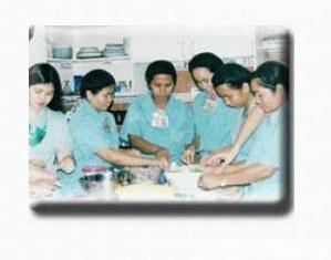 標緻僱傭服務中心提供菲律賓女傭,印尼女傭,泰國女傭等服務 - HK 88DB.com