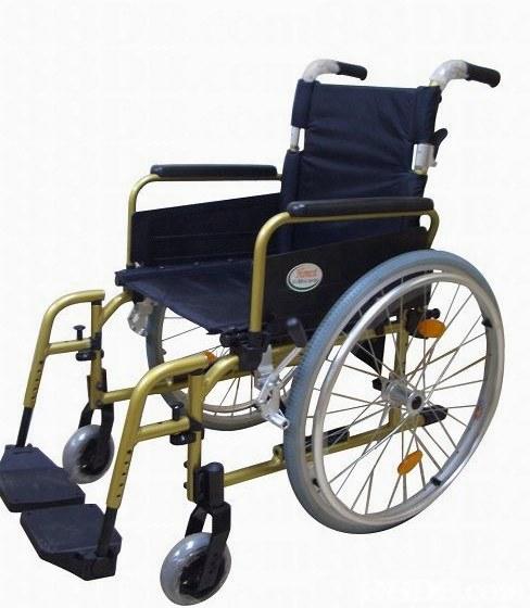 信心醫療器材有限公司提供輪椅,是讓大多數行動不便的朋友,減壓坐墊等產品 - HK 88DB.com