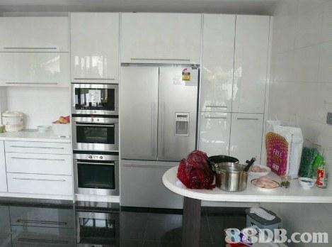 買料易有限公司提供廚房設計、廚柜配件、裝修等服務 - HK 88DB.com