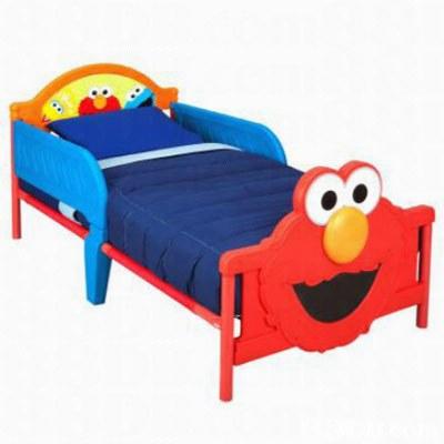 美國Kids Amor授權兒童bb床,被指已欠租逾4個月;上環分店日前亦被指欠租5個月。今次黃埔分店欠租,黃埔花園 (吉野家對面)九月開幕** - 家居 ...