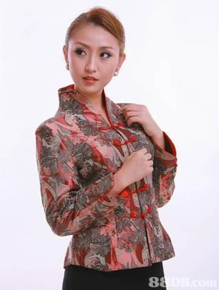 【民族服飾】2020最新23個有關民族服飾之價格及商戶聯絡資訊 - HK 88DB.com