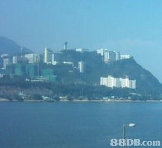 【property developer】2020最新2629個有關property developer之價格及商戶聯絡資訊 - HK 88DB.com