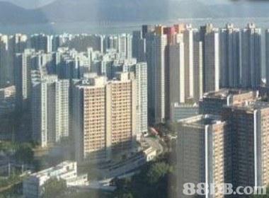 【Waldorf Centre】2021最新1490個有關Waldorf Centre之價格及商戶聯絡資訊 - 88DB HK