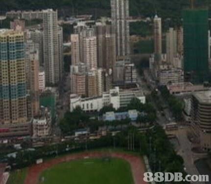 【YDP-161】2020最新78個有關YDP-161之價格及商戶聯絡資訊 - HK 88DB.com