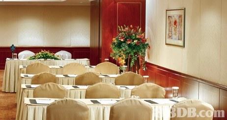 海逸酒店 - HK 88DB.com