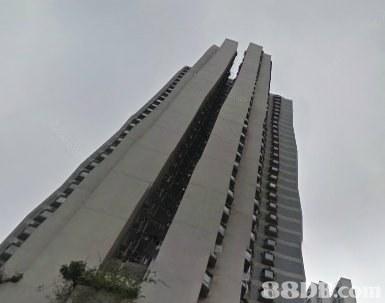【富城物業管理有限公司】2020最新6217個有關富城物業管理有限公司之價格及商戶聯絡資訊 - HK 88DB.com