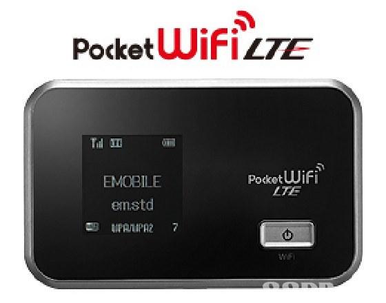 Wifi Egg【 提供日本4G Pocket Wifi 韓國 4G WiFi Egg 中國 臺灣 美國 泰國 ...