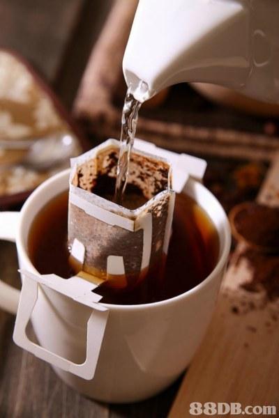 【Savor Coffee】新鮮烘焙.精品咖啡.多國單品優質/莊園咖啡豆 - HK 88DB.com
