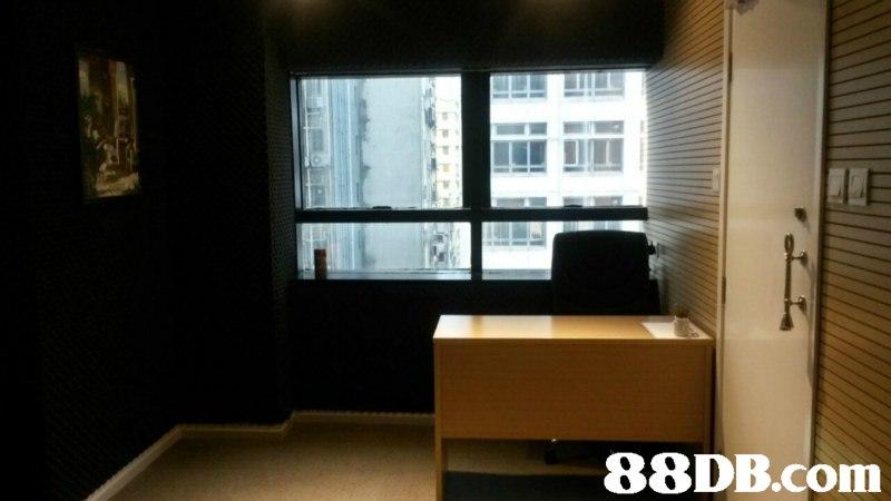 三角鋼琴房/多用途音樂教室出租 - HK 88DB.com