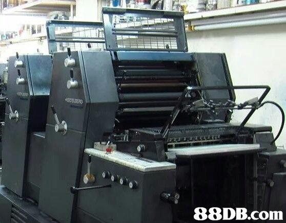 專營柯式印刷 成衣掛牌 Hangtag - HK 88DB.com