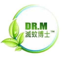 【88DW.COM】2020最新4122個有關88DW.COM之價格及商戶聯絡資訊 - HK 88DB.com