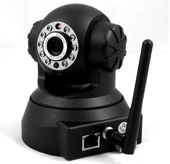 提供保安監控系統 CCTV 閉路電視系統 - HK 88DB.com