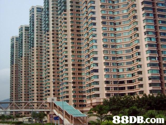 有蓋車位 租HK$3800 - 維港灣車位出租 - 香港車位租售資訊 - 88DB服務平臺