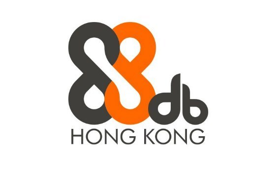 【Mandarin Oriental】2020最新3440個有關Mandarin Oriental之價格及商戶聯絡資訊 - HK 88DB.com