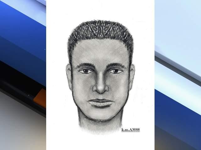 Jorge_Vargas_murder_suspect_sketch_20130809124613_JPG