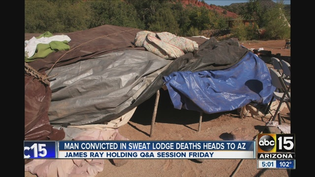 https://i0.wp.com/media2.abc15.com/photo/2015/09/06/16x9/Man_convicted_in_sweat_lodge_deaths_head_3386480000_23660673_ver1.0_640_480.jpg