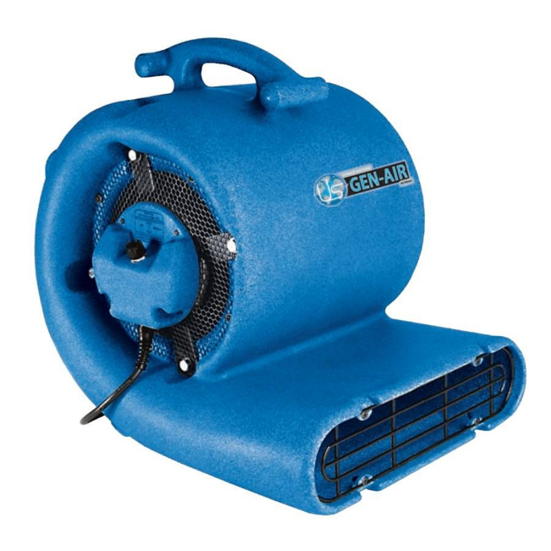 Floor Drying Air Mover
