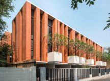 2015 WAN Residential/Mixed-Use Awards announced ...