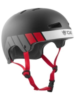 tsg evolution graphic design casque de skateboard