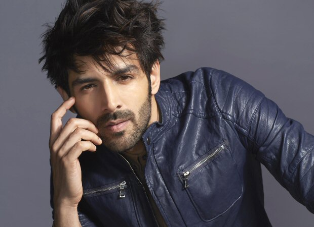 Kartik Aaryan confesses what he did during his viva and it will leave you shocked!