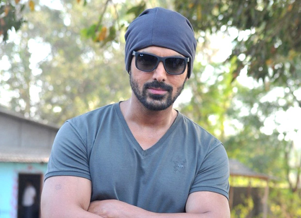 John Abraham admits he would love to do Dhoom 4 and a sequel to Garam Masala with Akshay Kumar