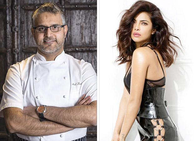Quantico Controversy: Dubai Chef Atul Kochhar gets FIRED after SLAMMING Priyanka Chopra in his anti-Islam tweet