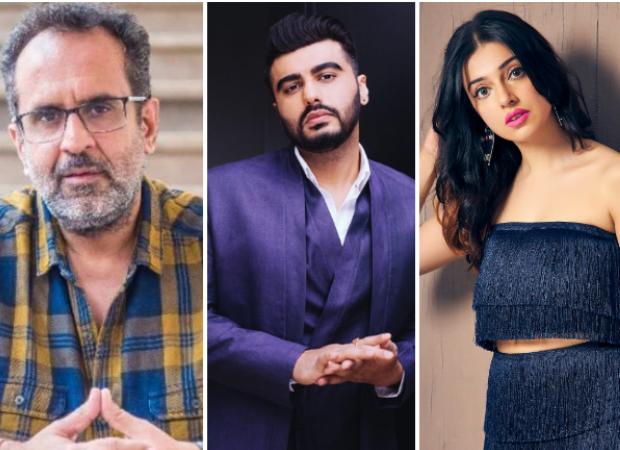 Aanand L Rai, अर्जुन कपूर, दिव्या खोसला कुमार और दिल से दिल तक पर सवाल पूछने के लिए 2 सीजन