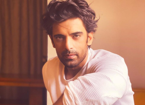 Mohit Malik's next show to be a love story
