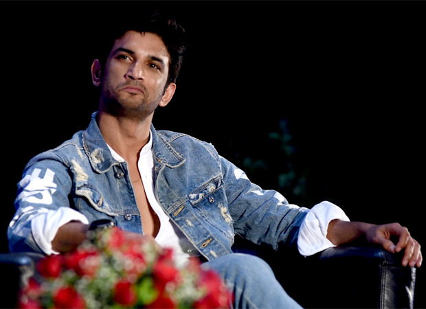 Sushant Singh Rajput Case: Enforcement Directorate to look into claims of Rhea Chakraborty stealing Rs 15 crore