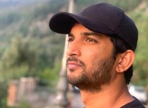 सुशांत सिंह राजपूत का मामला: चार मुख्य गवाहों ने अभिनेता के निधन से पहले क्या हुआ था, इसका विवरण दिया: