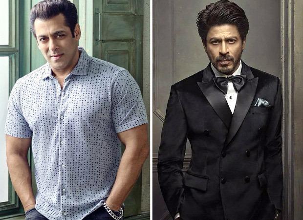 बॉलीवुड क्रॉसओवर: शाहरुख खान की पठान में टाइगर के रूप में दिखाई देंगे सलमान खान
