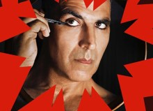 Box Office Akshay Kumar starrer Laxmii Day 18 in overseas 2